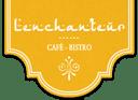 enchanteur-logo