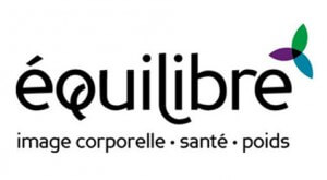 equilibre-3